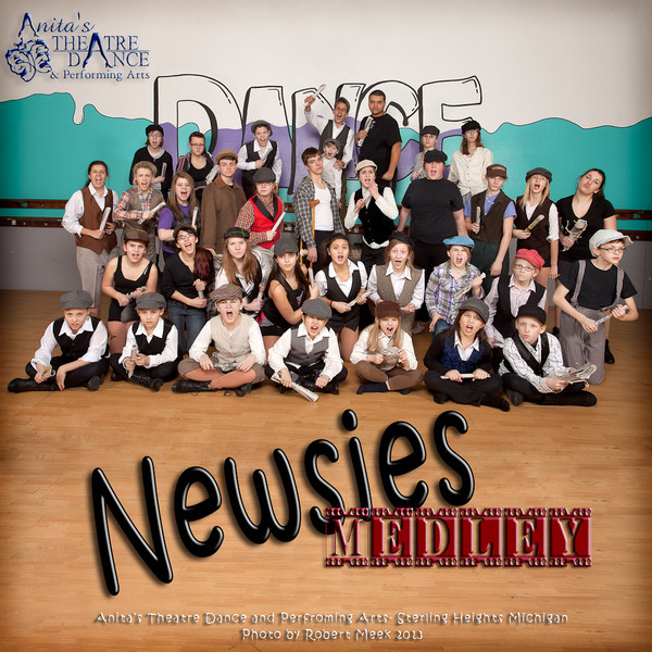 Newsie-282-Edit