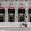 Downtown SLC - Bambara store front - Nex-7 18-55mm
