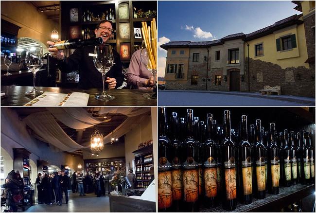 Colaneri Winery