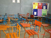 School at El Samaritano