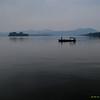 西湖; XiHu