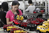 P3.4 / Chinese Toy Factory<br /> <br /> Choice 5 of 14