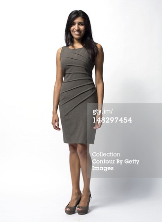 P3.1 / Leila Janah of Sama Group<br /> <br /> Choice 2 of 10