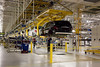 P3.8 / Mercedes plant in Tuscaloosa Albama<br /> <br /> Choice 8 of 11