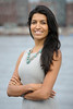 P3.1 / Leila Janah of Sama Group<br /> <br /> Choice 10 of 10