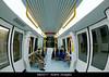 P2.7 / Socialism <br /> Choice 2 of 8<br /> <br /> BBA2Y7 Pilotless subway, Copenhagen, Denmark, Europe