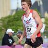 Bloomsday Race in Spokane 2014