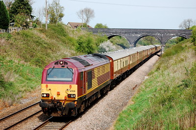 67030 1z82 0944 victoria to truro pass styles hill 24 april
