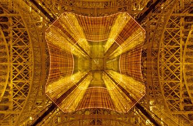 Eiffel zoom 2