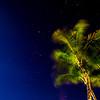 Cancun Night