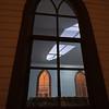 Davisburg Church