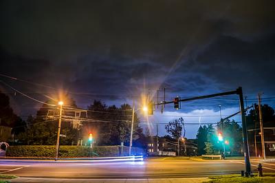 7-23-2014 Bradford Lightning 009 SM