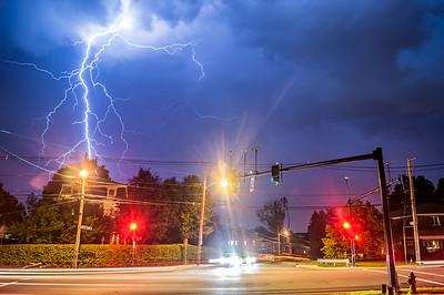 7-23-2014 Bradford Lightning 034 SM