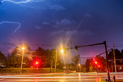 7-23-2014 Bradford Lightning 056 SM
