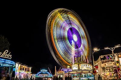 10-13-2013 Topsfield Fair 196 SM