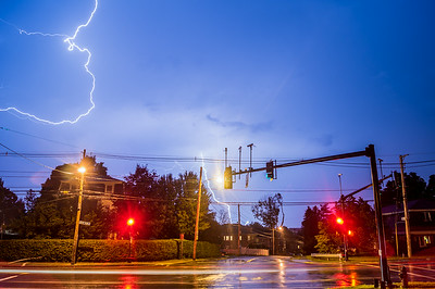 7-23-2014 Bradford Lightning 072 SM