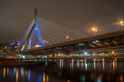 10-12-2013 Zakim Bridge Night 060 SM