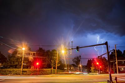 7-23-2014 Bradford Lightning 033 SM