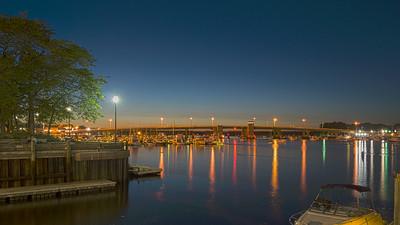 8-14-2014 Newburyport 2 16x9 SM