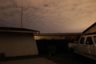 Night shots 2011