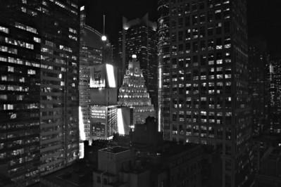 View onto Times Square, NYC  ref: 976c997f-6e08-4971-a542-51e794032e71