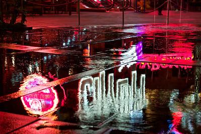 Universal City Lights ref: df3ced51-96a9-4e84-91a4-0d192ae0a0b8