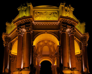 Palace of Fine Arts ref: 04e21589-44f8-40be-a025-e9a5029050ac