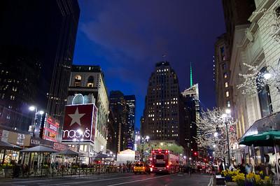 34th Street, NYC ref: e907e88b-2333-47e1-9d4e-a161cbb1c29f