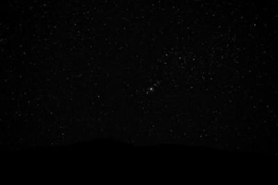 Night sky ref: 84d04be9-b538-41a1-8750-935322e12453