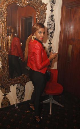 Flirt Nightclub 12/28/2013{pics by Sonny}