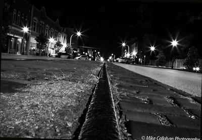 Nightography