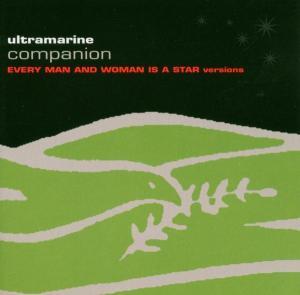 Ultramarine-companion