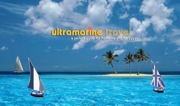 Ultramarine-travel