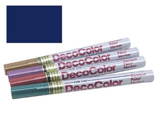 Ultramarine-DecoColor