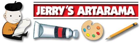 Jerrys-ultramarine