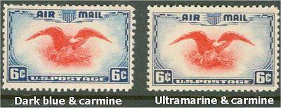 Ultramarine-stamp