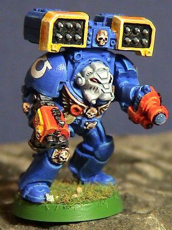 Ultramarine-rocket-pack