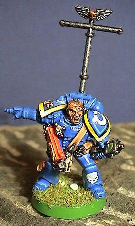 Ultramarine-veteran-sergant-2
