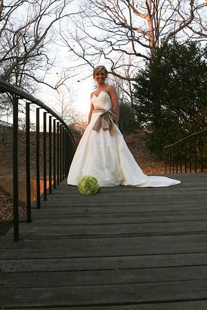 Niki Canada Bridal