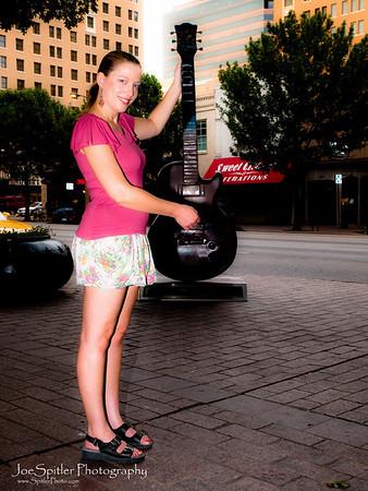 Nikki Downtown July 2010 (110 of 110)-Edit