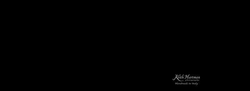 047-048