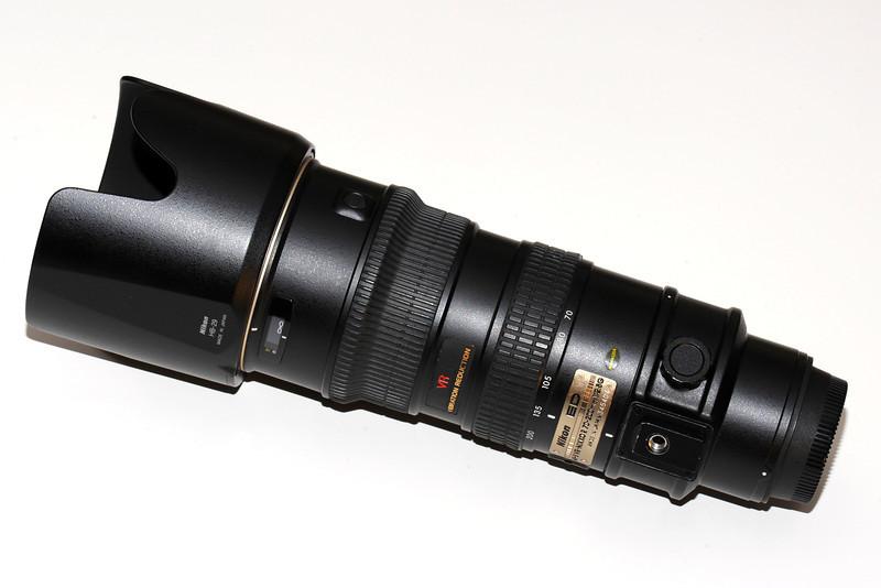 OC7_5580