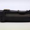 Nikon MB-D10 Multi-Power Battery Pack for Nikon D300 D700. Asking Price: RM400. SOLD.