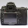 Nikon D700 Digital SLR Camera Body Only