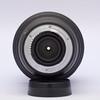 Nikon 14-24mm f/2.8G Zoom Super Wide Angle AF-S