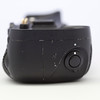 Nikon MB-D10 Multi-Power Battery Pack for Nikon D300 D700