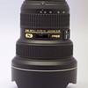 Nikon 14-24mm f/2.8G Zoom Super Wide Angle AF-S. Asking Price: RM4,700. SOLD
