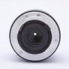 Nikon 10.5mm f/2.8G Fisheye ED AF DX Fisheye