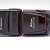Nikon SB-800 Speedlight / Flash