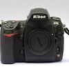 Nikon D700 Digital SLR Camera Body Only. Asking Price: RM4,300. SOLD.